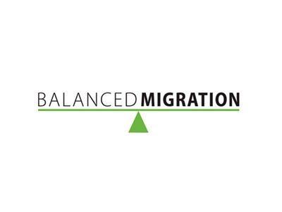 Balanced Migration